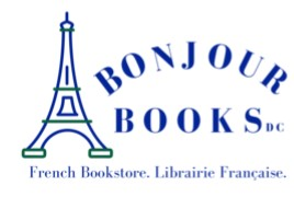 copy of bonjour books logo