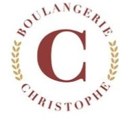 copy of boulangerie christophe