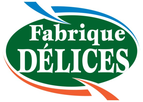 copy of fabrique delices logo