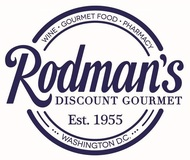 copy of rodmans logo