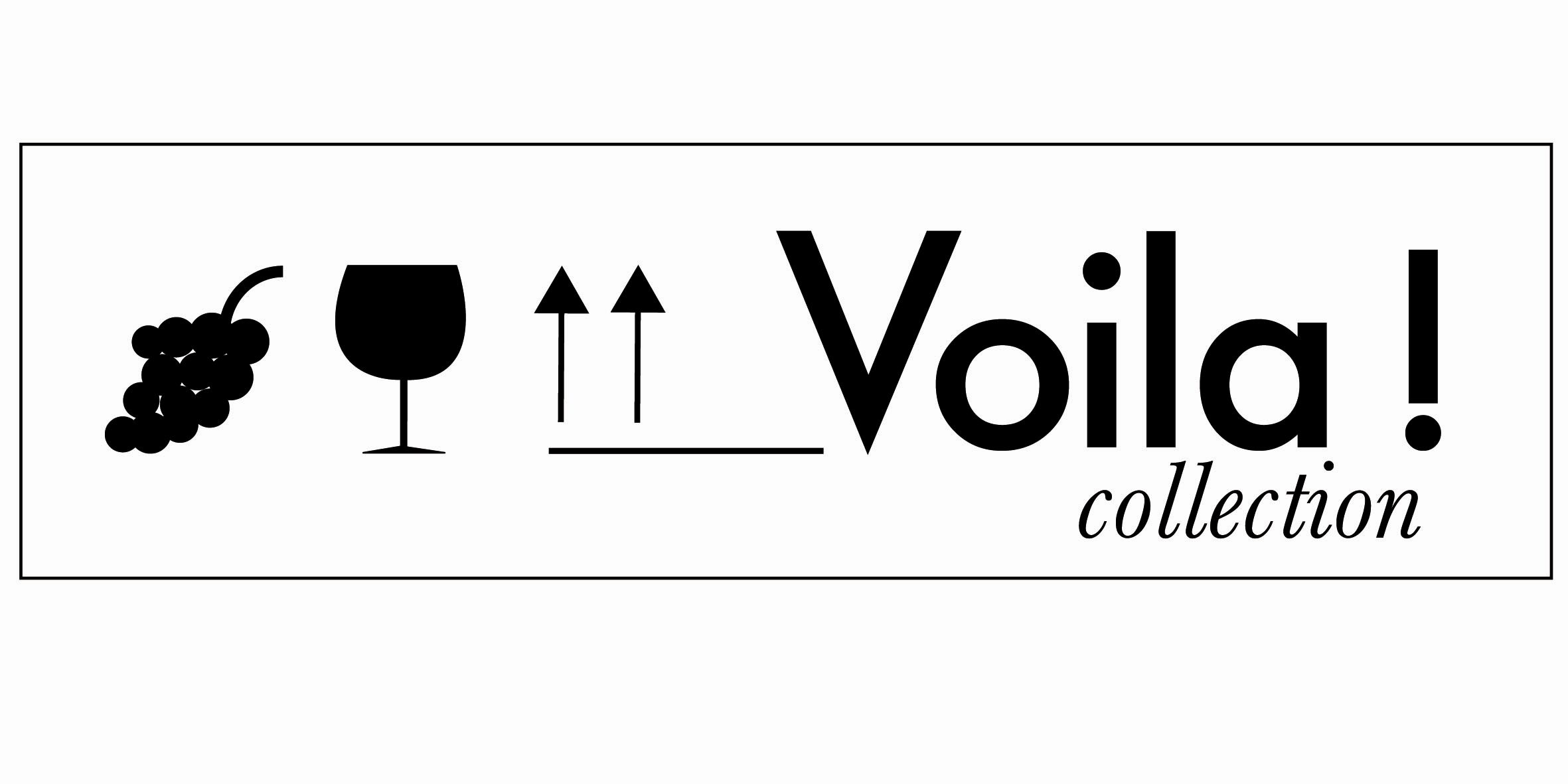 copy of voila logo